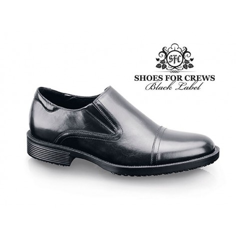 Shoes for Crews Statesman