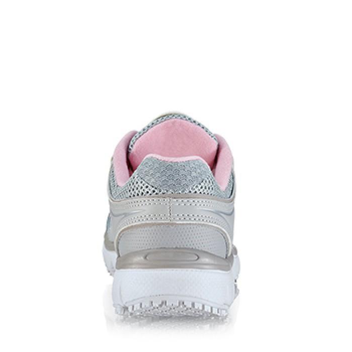 shoes for crews catalog pdf