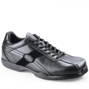Shoes for Crews Titan (heren)