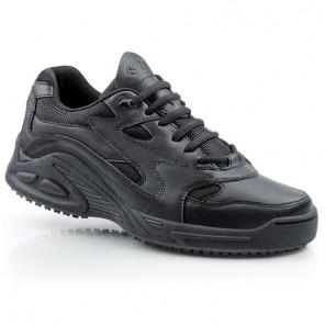Shoes for Crews Falcon Black (unisex)