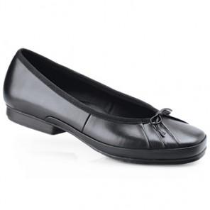 Shoes for Crews Ballerina (dames)