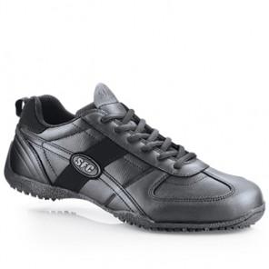 Shoes for Crews Nitro OB E (heren)