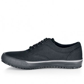Shoes for Crews Saratoga (heren)