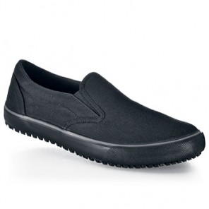 Shoes for Crews Ollie Canvas (heren)