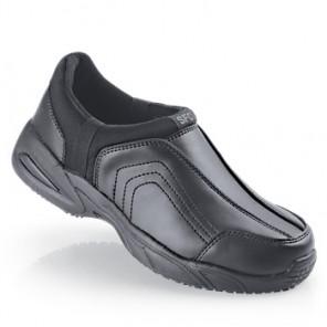 Shoes for Crews Eastside Black (heren)