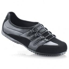 Shoes for Crews Pegasus