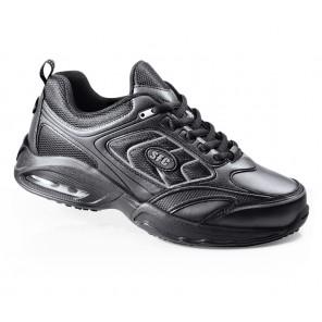 Shoes for Crews Revolution Black