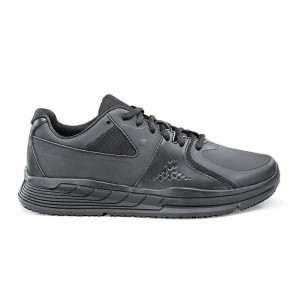 Shoes for Crews Falcon II OB E SRC Black