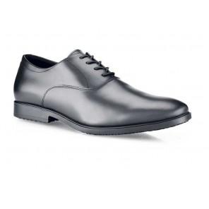 Shoes for Crews Ambassador OB E SRC