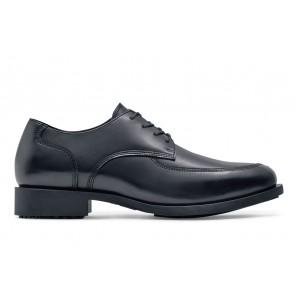 Shoes for Crews Aristocrat III OB E SRC