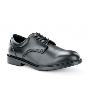 Shoes for Crews Cambridge II OB E SRC