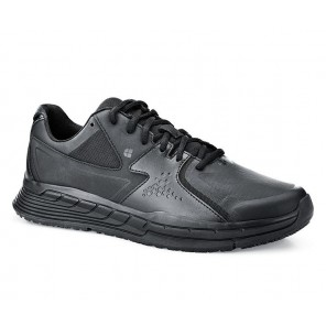 Shoes for Crews Condor OB E SRC Black