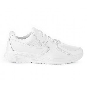 Shoes for Crews Condor OB E SRC White