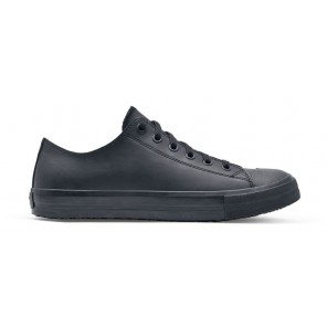 Shoes for Crews Delray Leather (dames)