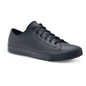 Shoes for Crews Delray Leather (heren)