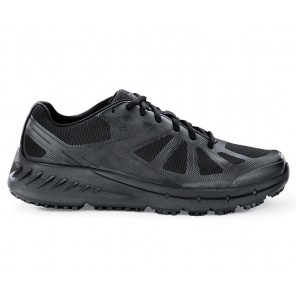 Shoes for Crews Endurance II