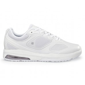 Shoes for Crews Evolution II White