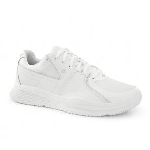 Shoes for Crews Falcon II OB E SRC White