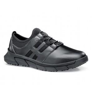 Shoes for Crews Karina Black