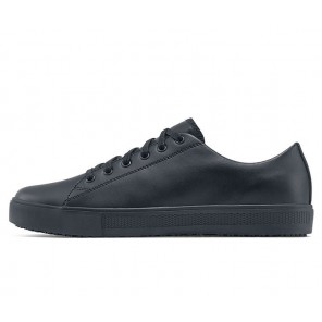 Shoes for Crews Old School Low Rider IV Black (heren)