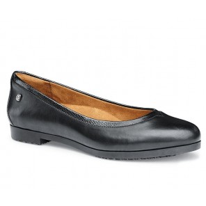 Shoes for Crews Reese OB E SRC