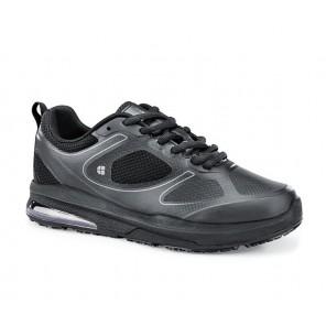 Shoes for Crews Revolution II Black