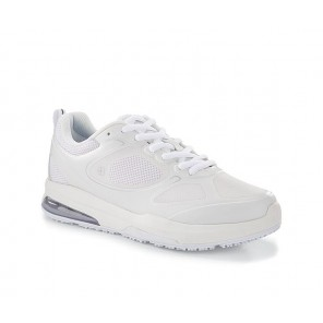 Shoes for Crews Revolution II White