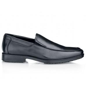 Shoes for Crews Venice Black