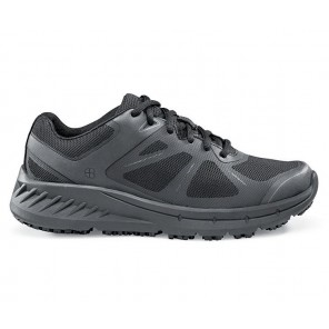Shoes for Crews Vitality II Black