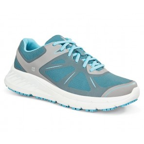 Shoes for Crews Vitality II Blue