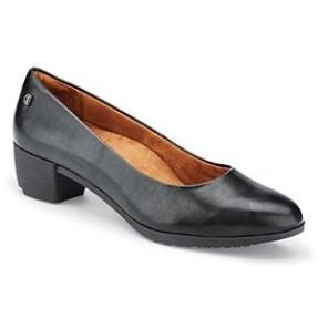 Shoes for Crews Willa OB E SRC
