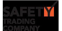 logo_safety_trading