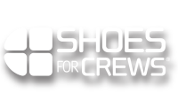 logo _shoes_for_crews_no_tagline