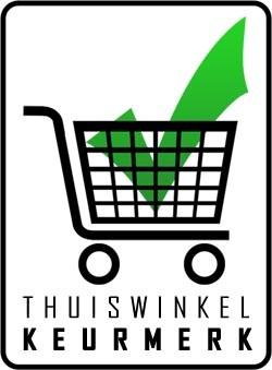 Safety Trading Company - Thuiswinkel Keurmerk