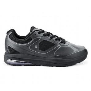 Shoes for Crews Evolution II Black