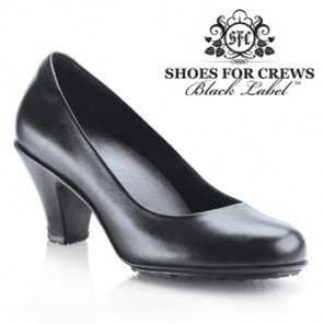 Shoes for Crews Kate