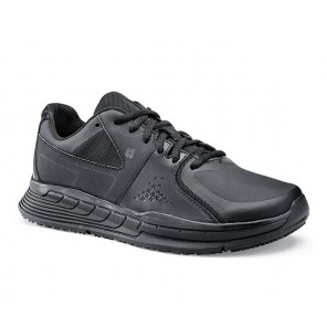 Shoes for Crews Falcon II OB E SRC Black