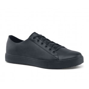Shoes for Crews Old School Low Rider IV Black (dames)