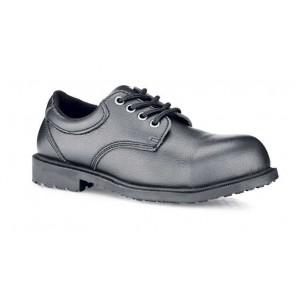 Shoes for Crews Cambridge Steel Toe S2