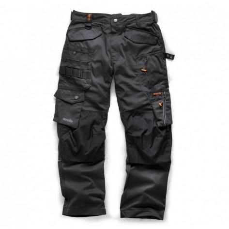 Scruffs 3D Pro Trouser