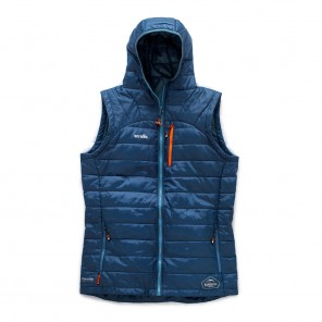 Scruffs Expedition Thermo Gilet Blue
