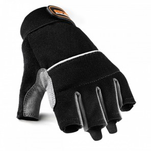 Scruffs  Max Performance Fingerless Gloves