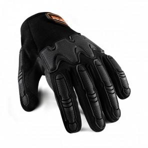Scruffs Silicone Coated Handschoenen
