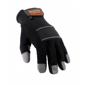 Scruffs Max Performance Full Finger Gloves