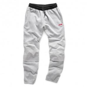 Scuffs Vintage Fleece Pants