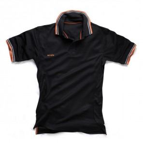 Scruffs Active Polo (Dames)